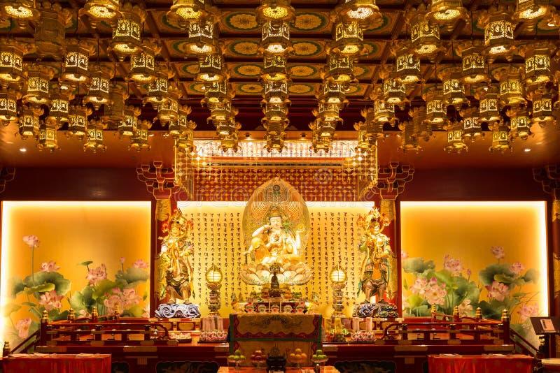 будда сингапура фото возможно, порекомендуйте