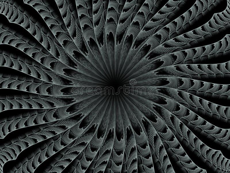 Download Синергии вращения взрыва иллюстрация штока. иллюстрации насчитывающей элемент - 81803826