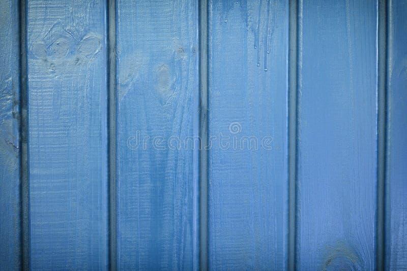Синь всходит на борт предпосылки стоковая фотография