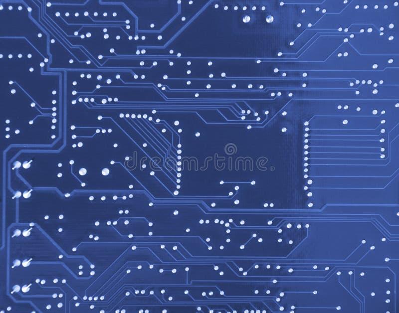 система доски электронная стоковое фото rf