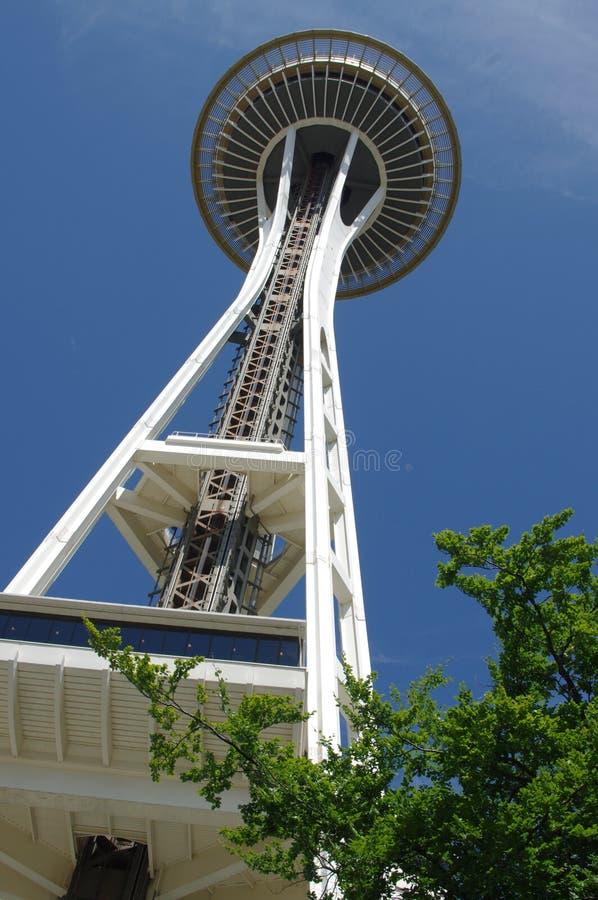 Download Сиэтл редакционное фото. изображение насчитывающей больш - 33728961