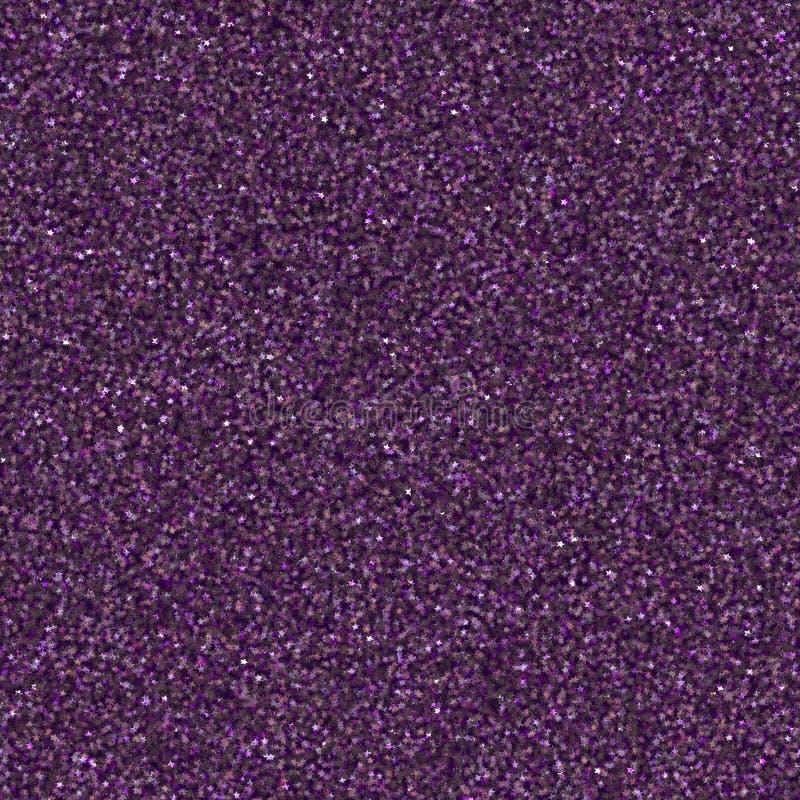 Сияющий яркий блеск играет главные роли предпосылка безшовная квадратная текстура Плитка готовая стоковые фото