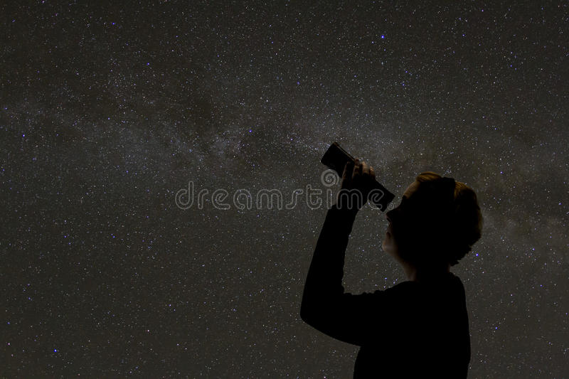 женщины фото звезды
