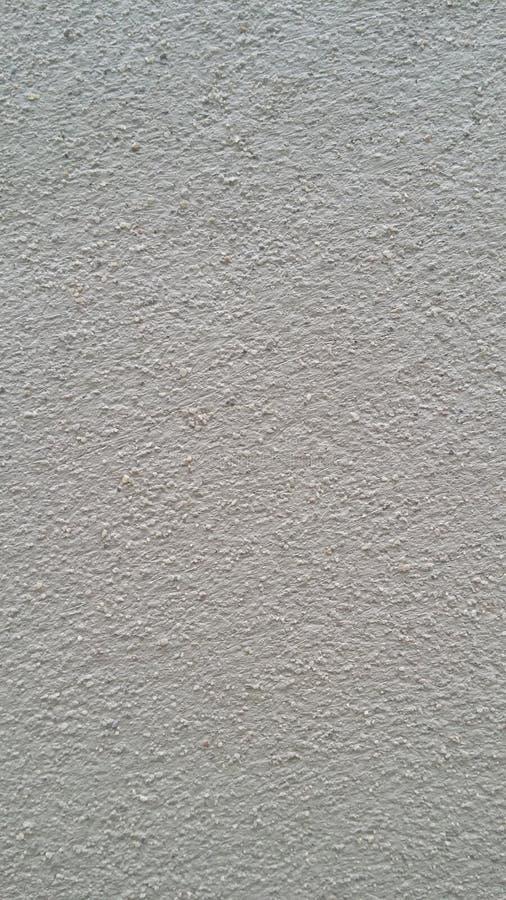 Сильная предпосылка бетонной стены стоковое фото rf