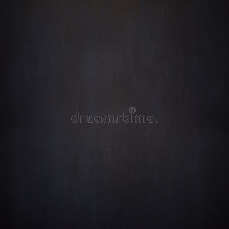 Сильно детализированная чернота текстурированной и grunge стоковое изображение rf