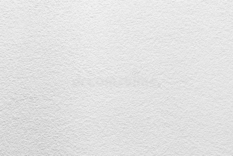 Сильно детальная стена гипсолита стоковое изображение