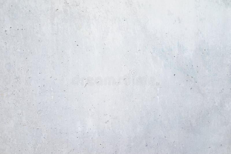 Сильно детальная текстурированная стена абстрактный бетон стоковое фото