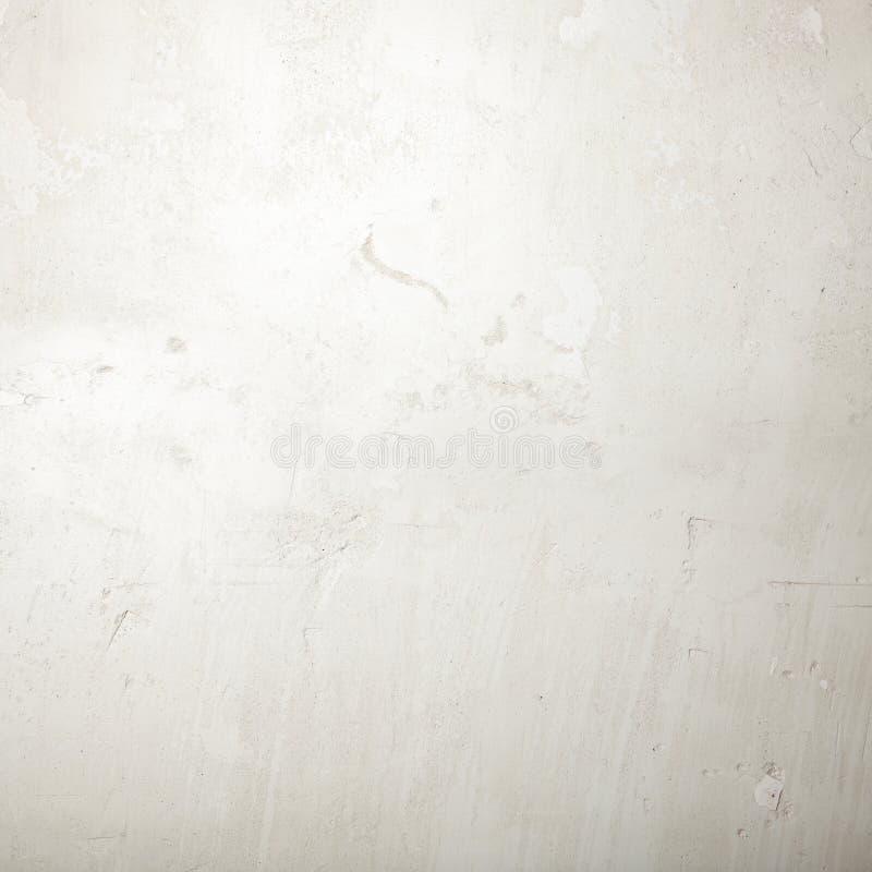 Сильно детальный белый текстурировать и grunge стоковые фотографии rf
