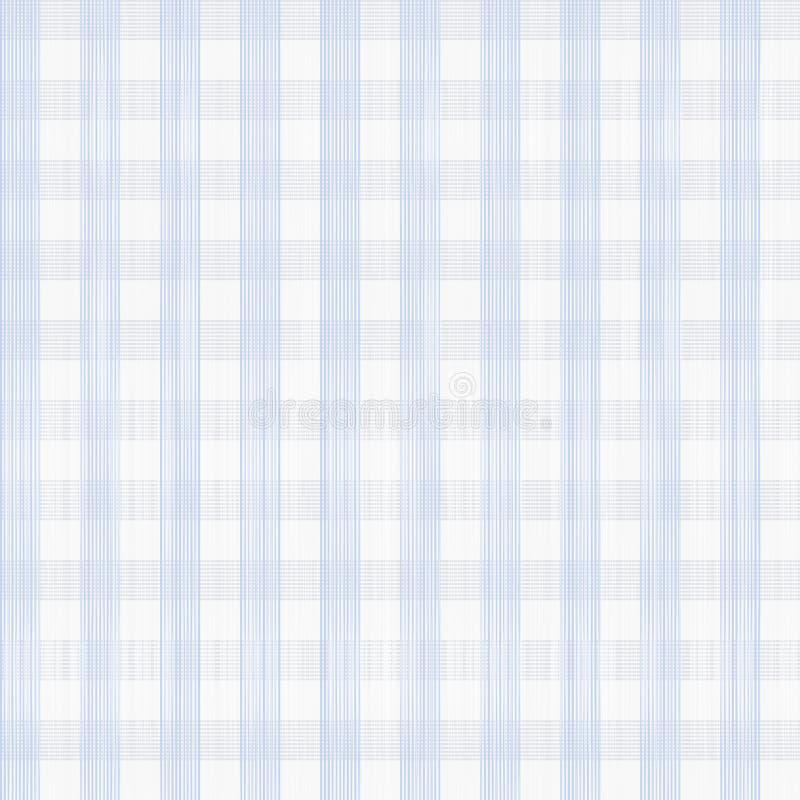 Скатерть абстрактного вектора ретро безшовная иллюстрация штока