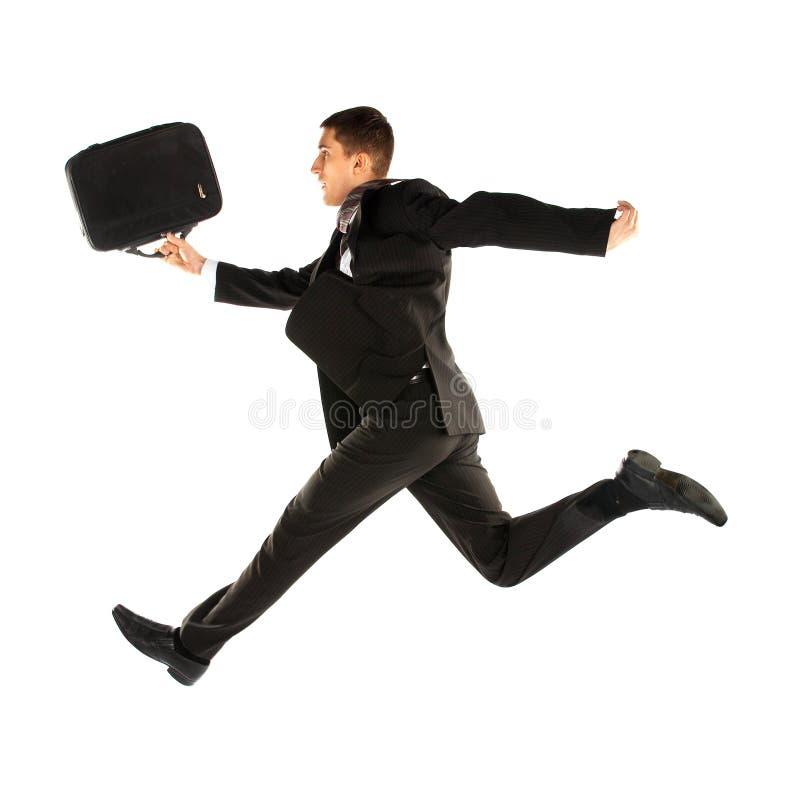скача менеджер стоковые фото