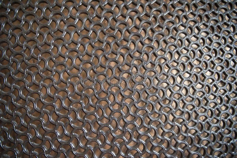 Скачками орнамент стоковое фото