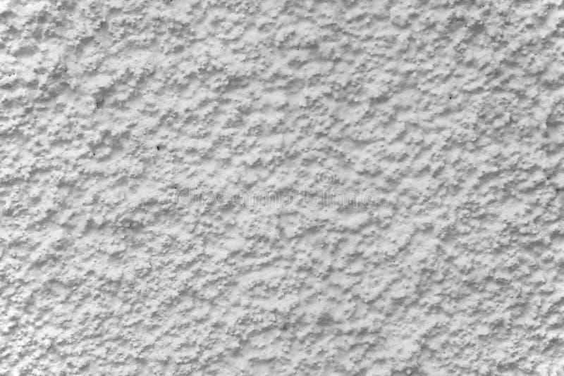 скачками стена стоковые изображения rf