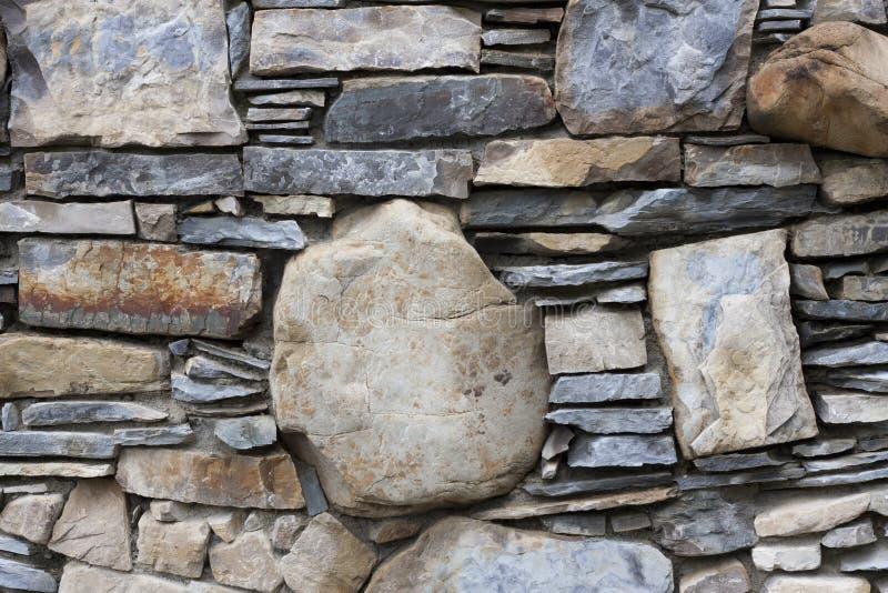 Скалистое, каменистое фото текстуры стоковые фото