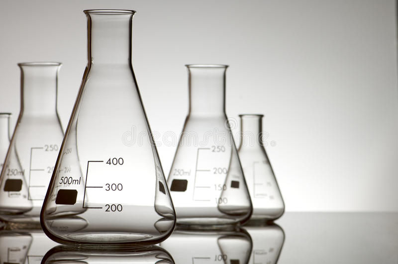 склянки стоковое фото rf