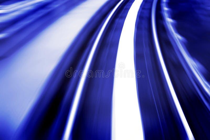 скоростная дорога стоковые фото