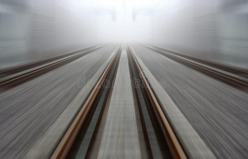 скорость железной дороги бесплатная иллюстрация