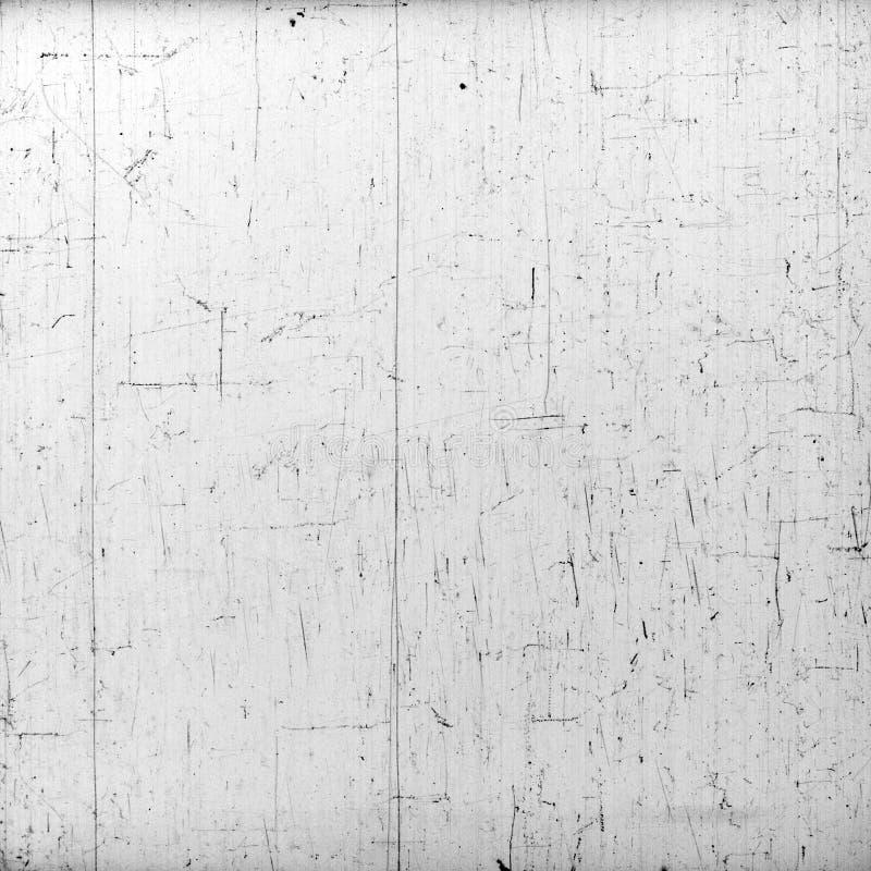 скресты стоковая фотография
