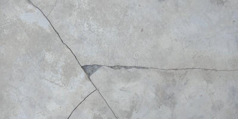 Скрипения текстурированных стеной обоев предпосылки стоковая фотография
