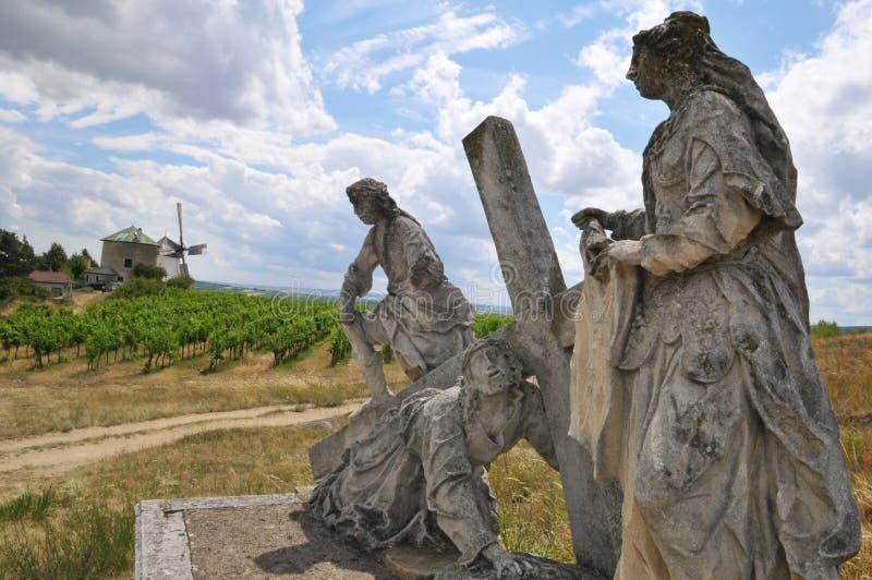 скульптура Австралии стоковое фото