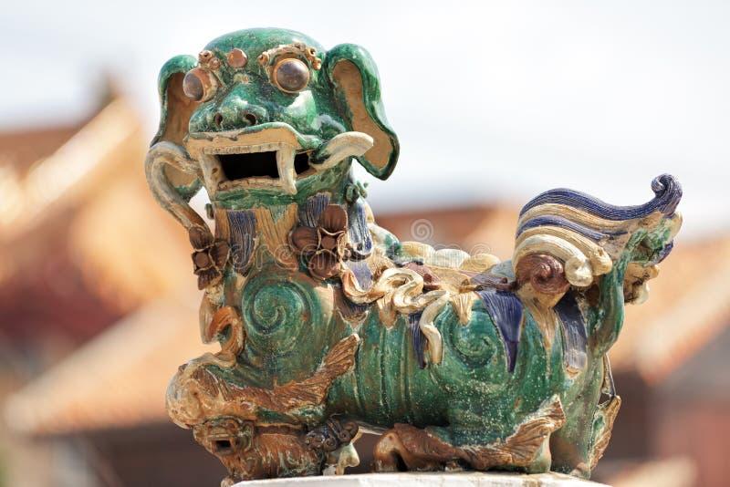 скульптура будизма стоковые фото