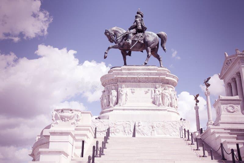 Download Скульптура Рима стоковое фото. изображение насчитывающей тон - 40580078