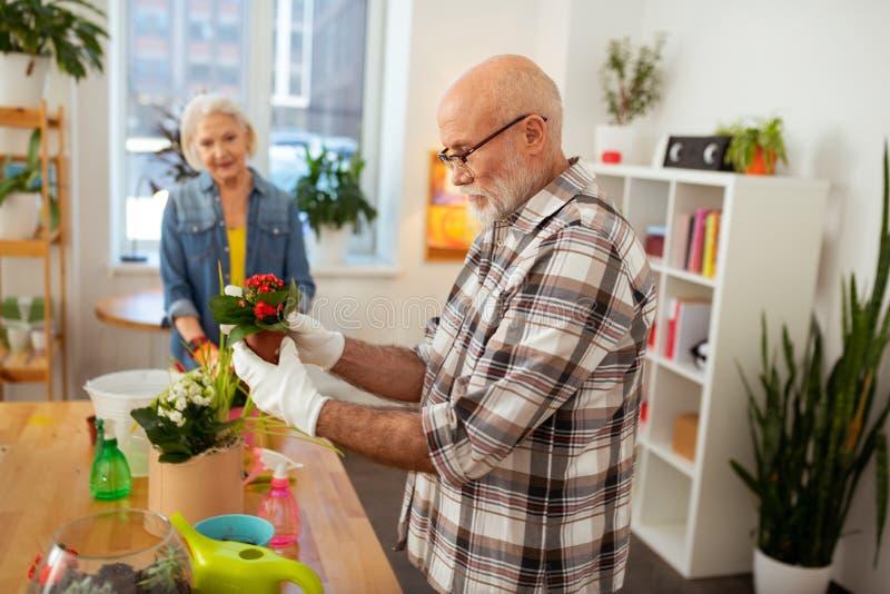 Colorado Russian Seniors Singles Dating Online Service
