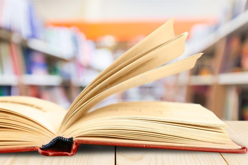 словарь стоковые фото