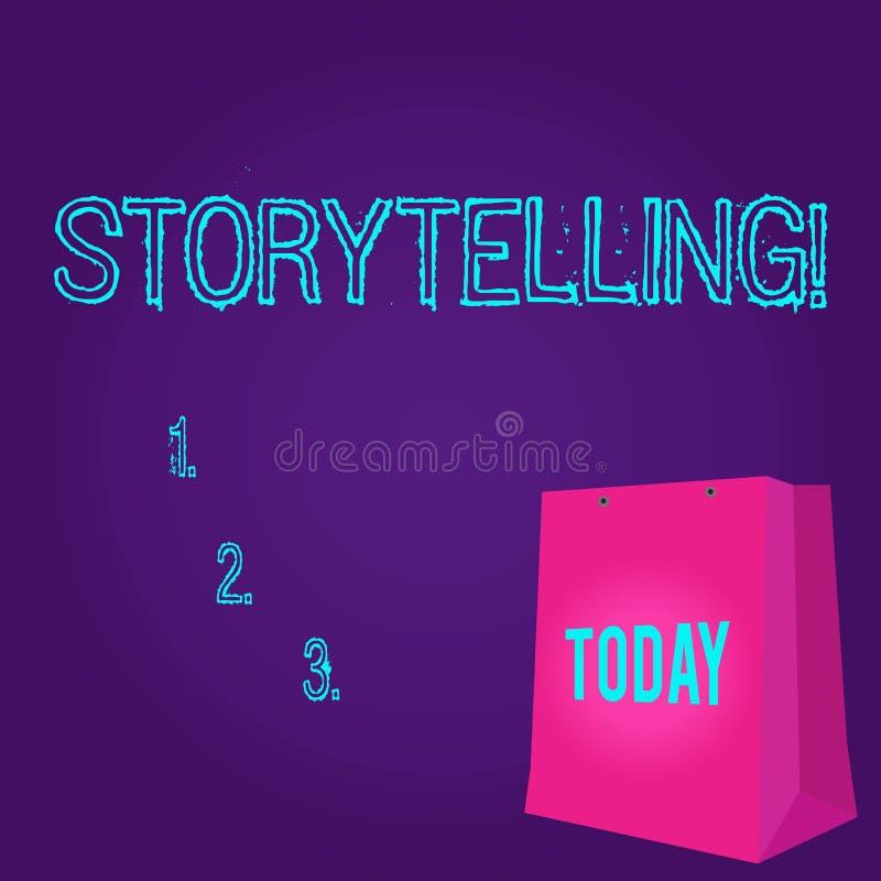 Слово писать искусство рассказа текста Концепция дела для деятельности говорить или записи романам рассказов к кто-то подарок цве бесплатная иллюстрация