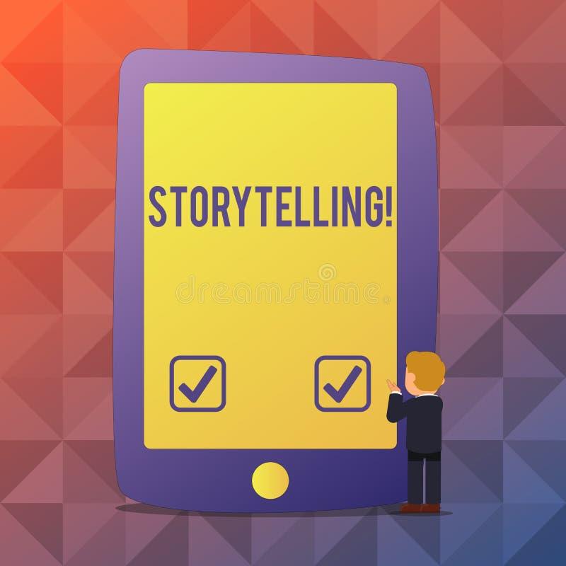 Слово писать искусство рассказа текста Концепция дела для деятельности говорить или записи романы рассказов к кто-то бесплатная иллюстрация
