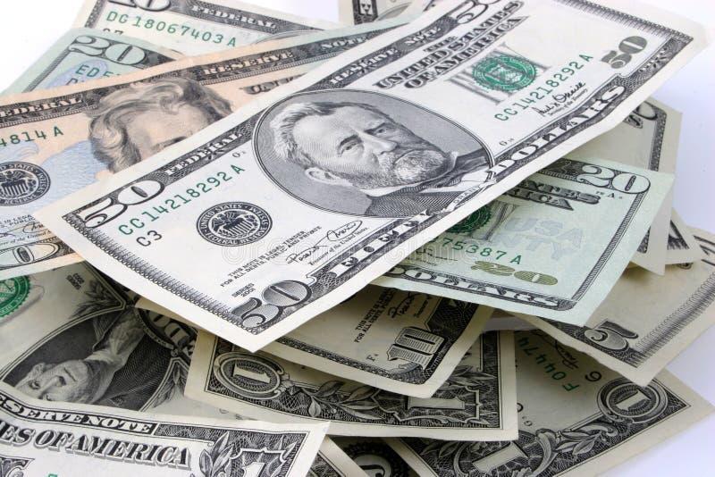 Download сложныа проценты стоковое фото. изображение насчитывающей финансы - 89916