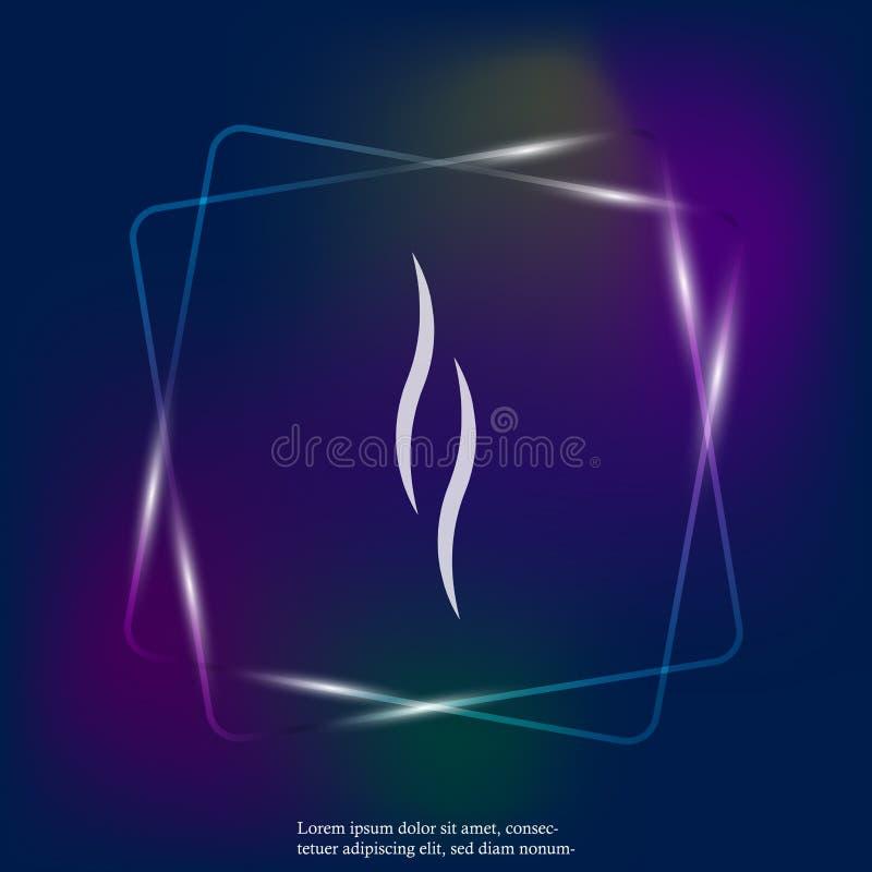 Слои собранные для легкого редактируя I иллюстрация вектора