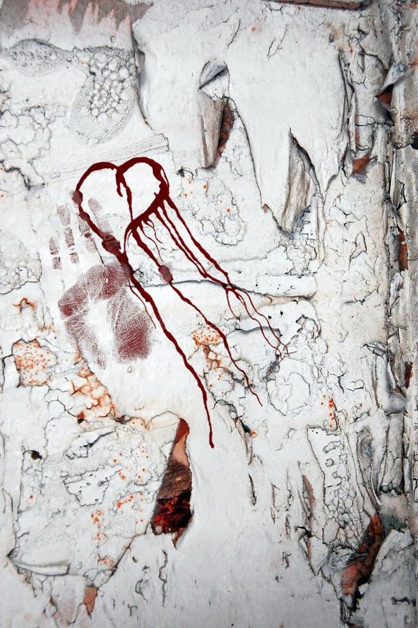 Сломленное hearted стоковые фото