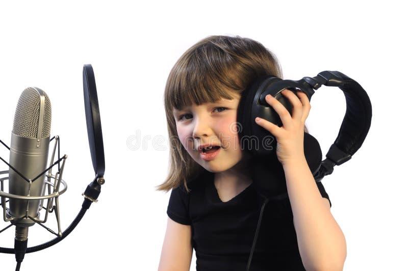 слух стоковые изображения rf