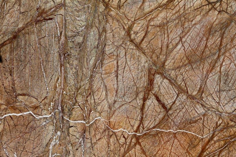 сляб отполированный мрамором стоковые фотографии rf