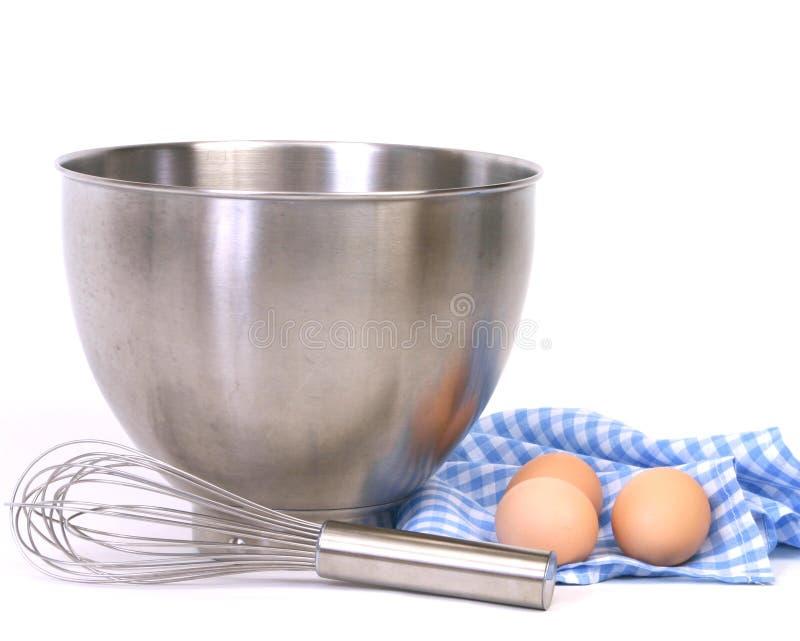 Download смешивать шара стоковое фото. изображение насчитывающей десерт - 1190150