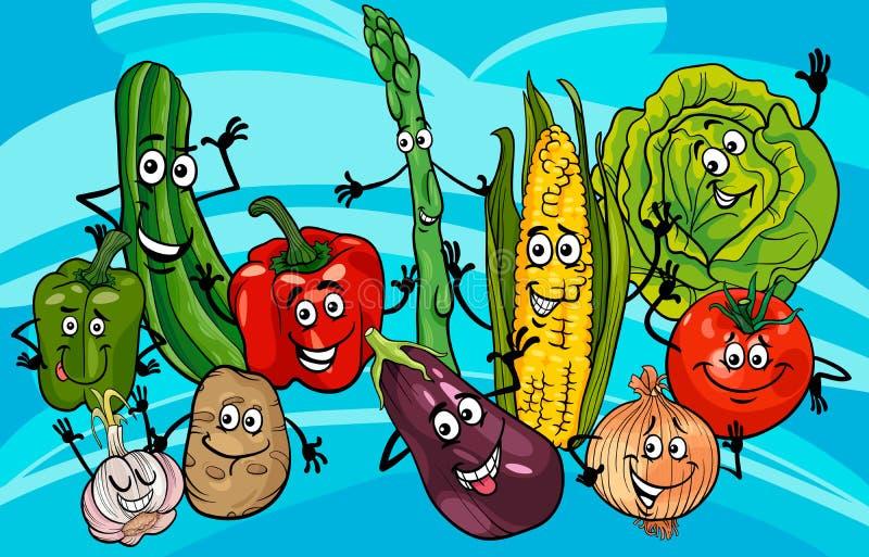 сети картинки всех овощей смешные фотосессии студии, выстраиваю