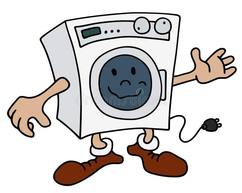 силу стиральные машины смешные картинки особенности, для обработки