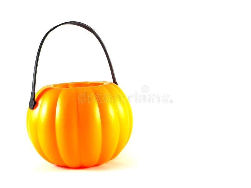 смешная тыква halloween стоковые фото