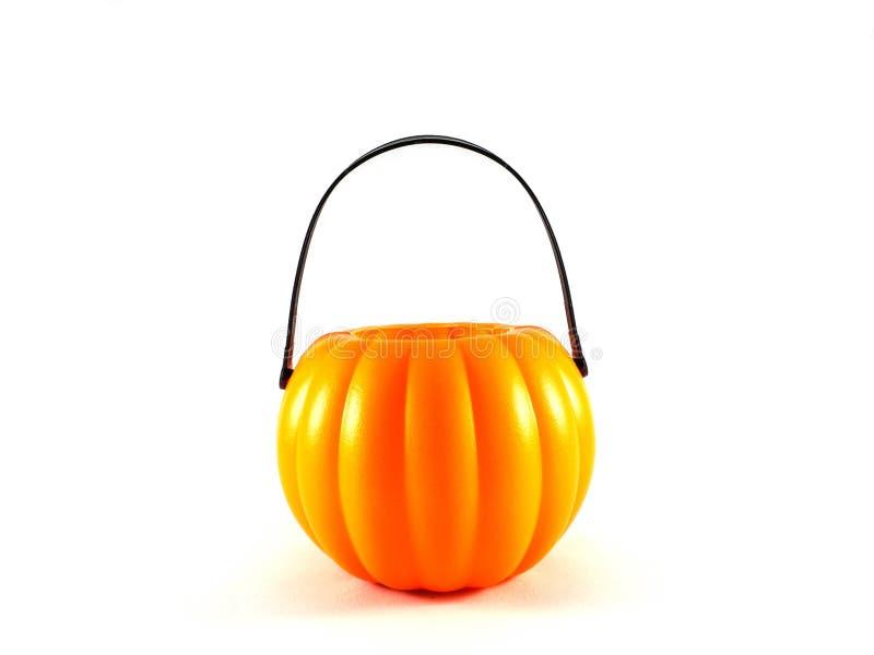 смешная тыква halloween стоковые изображения rf