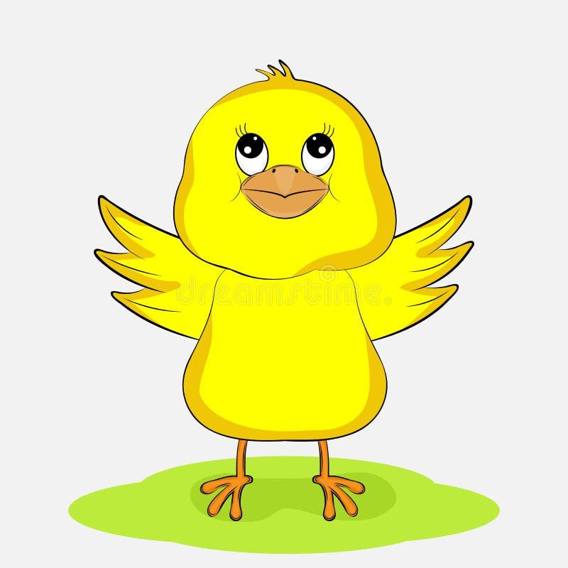 предстала золотой цыпленок картинки ботфорты звезды отечественного