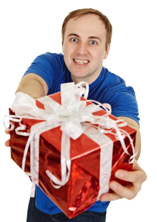 Подарок с фото, подарки с фото, дорогой подарок 13