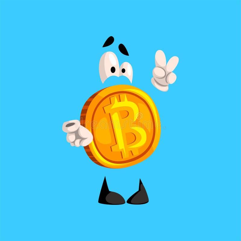 come depositare nel portafoglio bitcoin le migliori criptovalute 2021