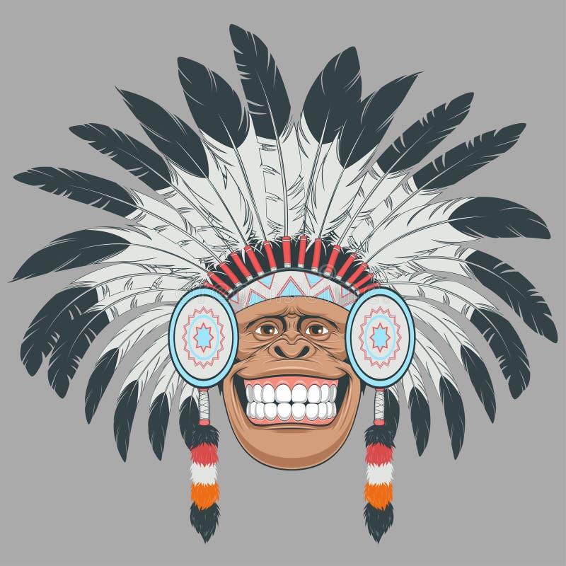 понимать, смешные индейцы картинки сообщили