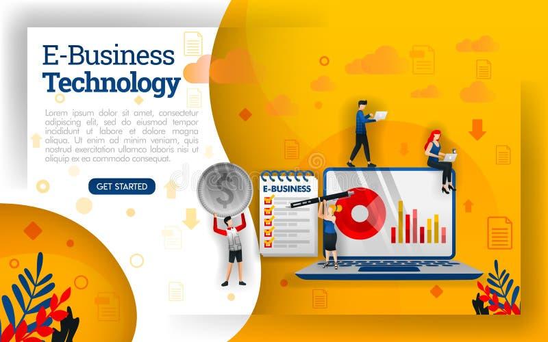 , смогите быть использовано для различных дел, потребностей и польз выстраивая в ряд от продаж выходя рекламы и другие вышед на р иллюстрация вектора