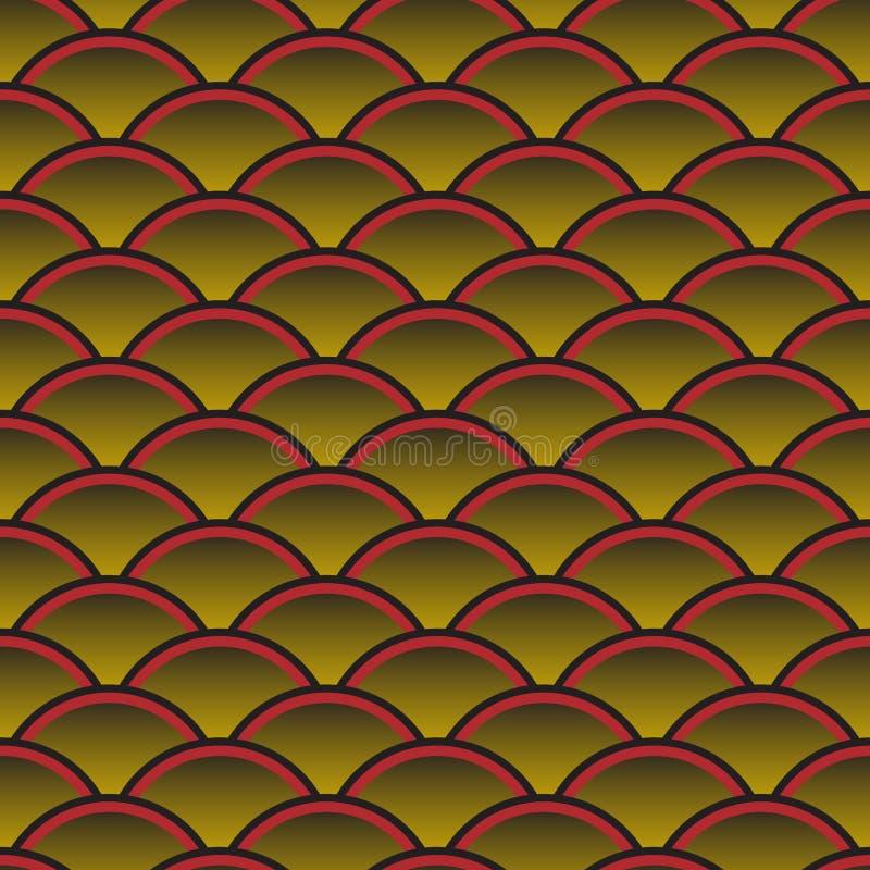 Смогите быть использовано для тканей, иллюстрация вектора