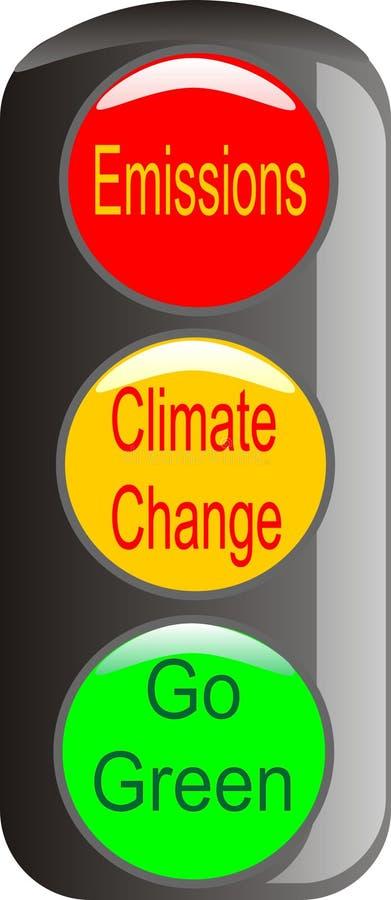 смогите изменить fix климата бесплатная иллюстрация