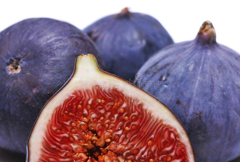 Download смоквы стоковое изображение. изображение насчитывающей семя - 6862975