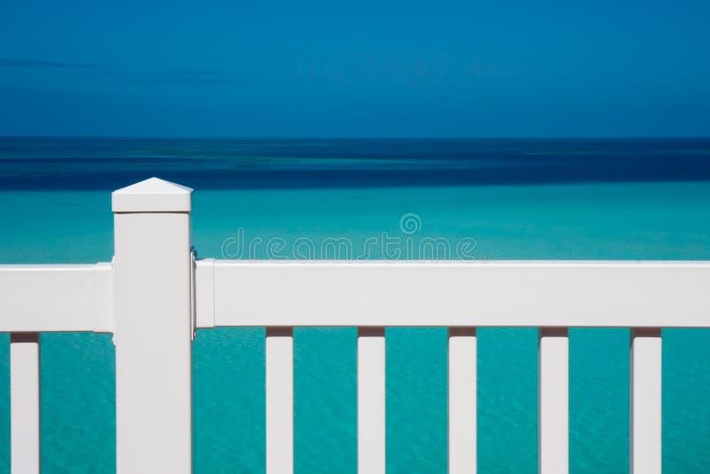 смотреть вне море к стоковые фото