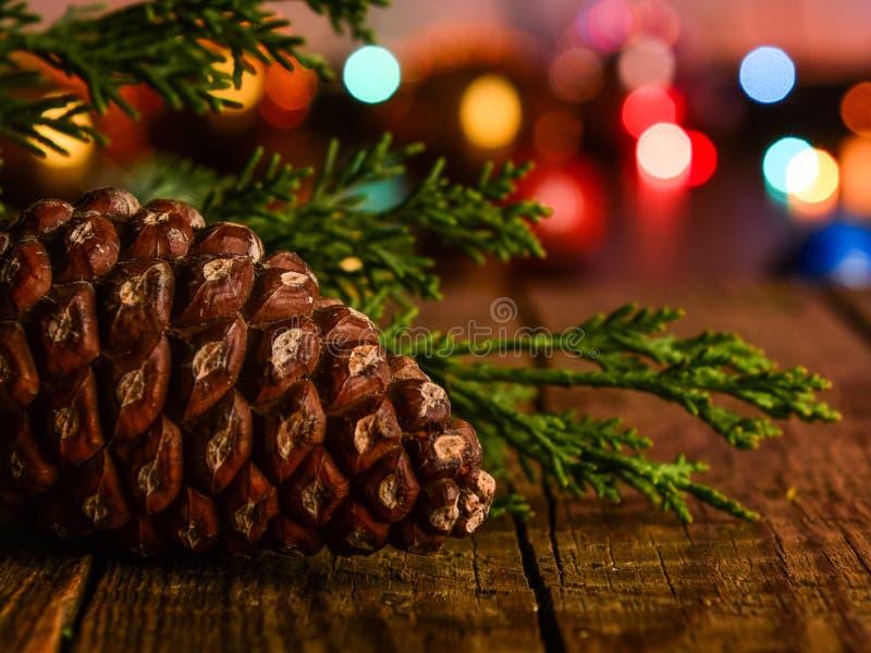 снеговик украшения 2 cristmas стоковая фотография