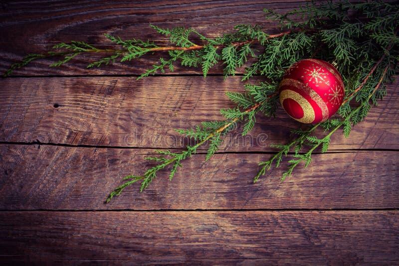 снеговик украшения 2 cristmas стоковые изображения